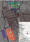 Devecser szerkezeti tervének módosítása - Pannonterv-Veszprém Kft.